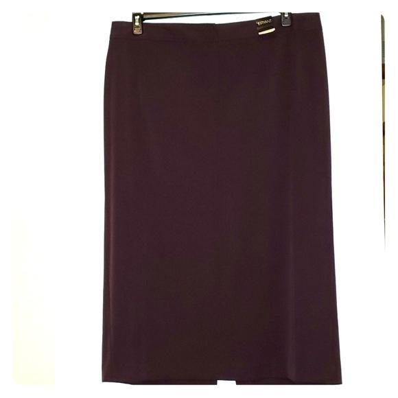 Lane Bryant Dresses & Skirts - Brand new pencil skirt